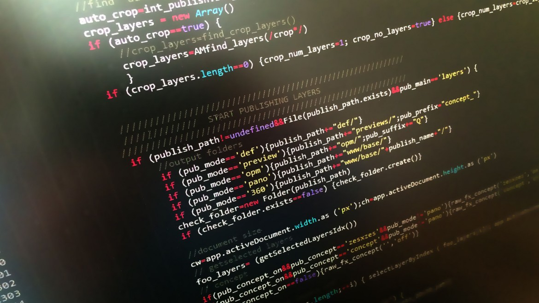 linesofcode